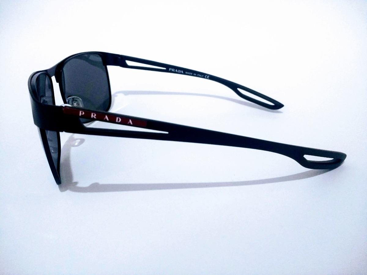 16fa9b81256af óculos de sol masculino feminino prada sps importado uv400. Carregando zoom.