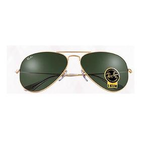 Oculos De Sol Masculino Feminino Promoçao Verao Escolha