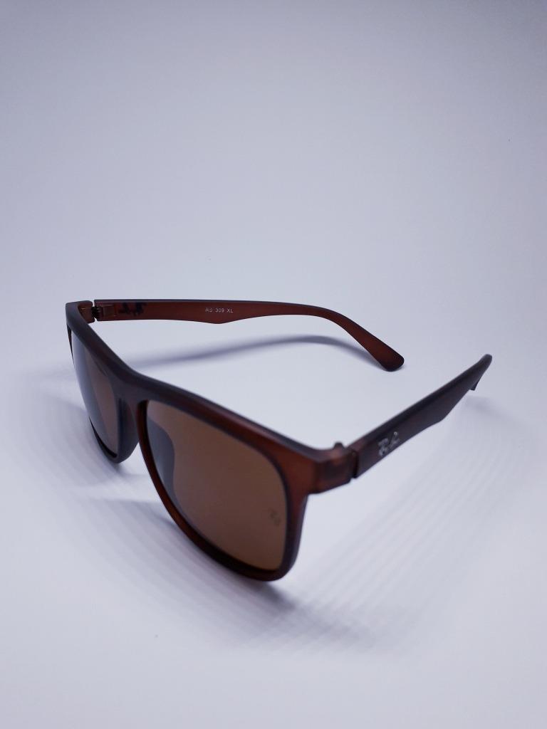 cc8a4dd611b97 óculos de sol masculino feminino quadrado barato marrom sol. Carregando  zoom.