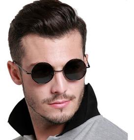 ce4fe97f5 Oculos Retro Masculino - Óculos com o Melhores Preços no Mercado Livre  Brasil