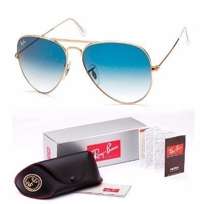 4e8ce6055 Óculos De Sol Masculino Feminino Super Promoção Black Friday - R$ 39,90 em  Mercado Livre