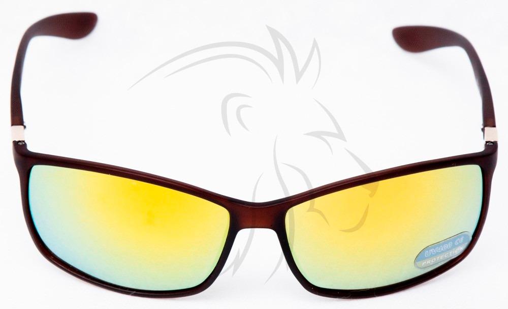 87c6521e4ee5d óculos de sol masculino feminino unissex original remiel. Carregando zoom.