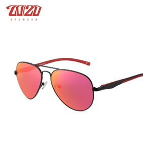 c759d5d02 Oculos Jb no Mercado Livre Brasil