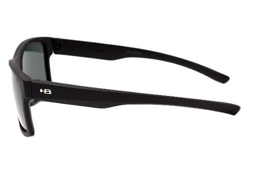 d59b989cd0d16 óculos de sol masculino hb 90153 001 freak polarizado