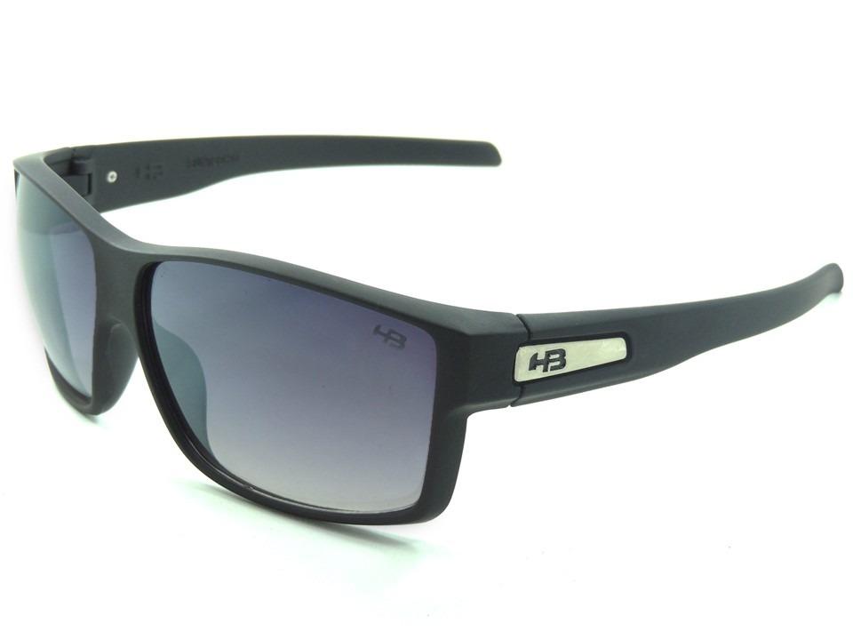 2d90a75c5fb21 Óculos De Sol Masculino Hb Big Vert Proteção Uv400 - R  49,99 em ...