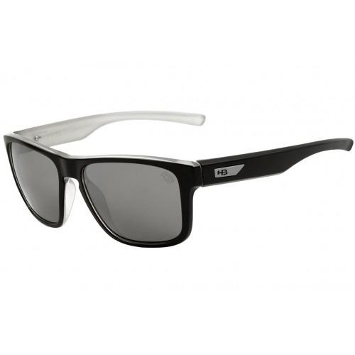 Óculos De Sol Masculino - Hb H Bomb 90112 760 - Original - R  297,00 ... 058e44b451