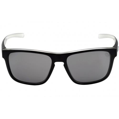 Óculos De Sol Masculino Hb H Bomb 90112 - Original - R  269,00 em ... 9eea0b6990