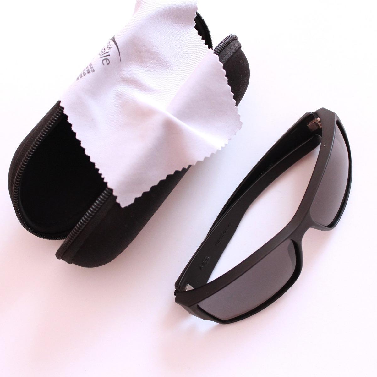 Oculos De Sol Masculino Hb Vert - R  169,00 em Mercado Livre 834f7d047e