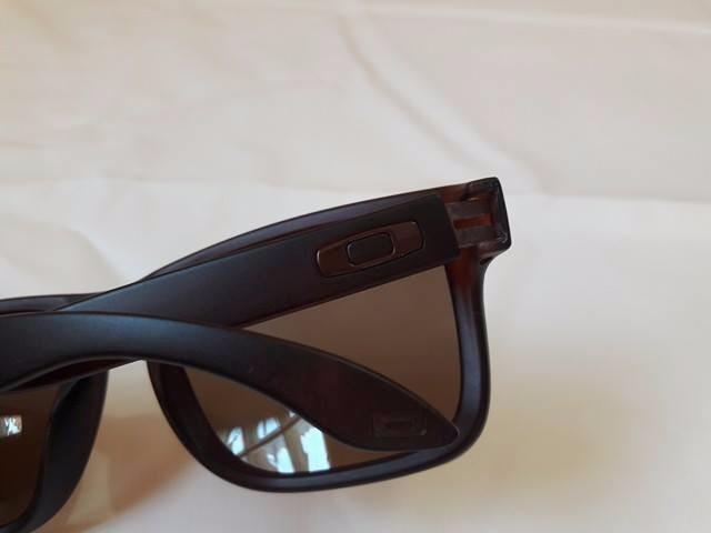 Oculos De Sol Masculino Holbrook Varias Cores - R  29,90 em Mercado ... a165120854