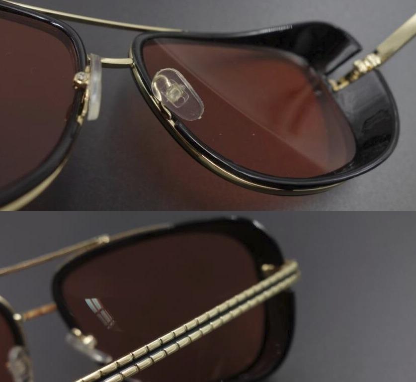 d0ba9fece8 Óculos De Sol Masculino Homem De Ferro Original Gradiente