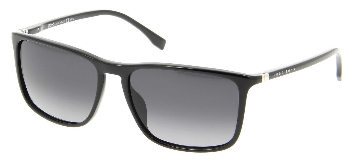 d4888ffa5 Óculos De Sol Masculino Hugo Boss 0665/s D28hd - R$ 719,00 em ...