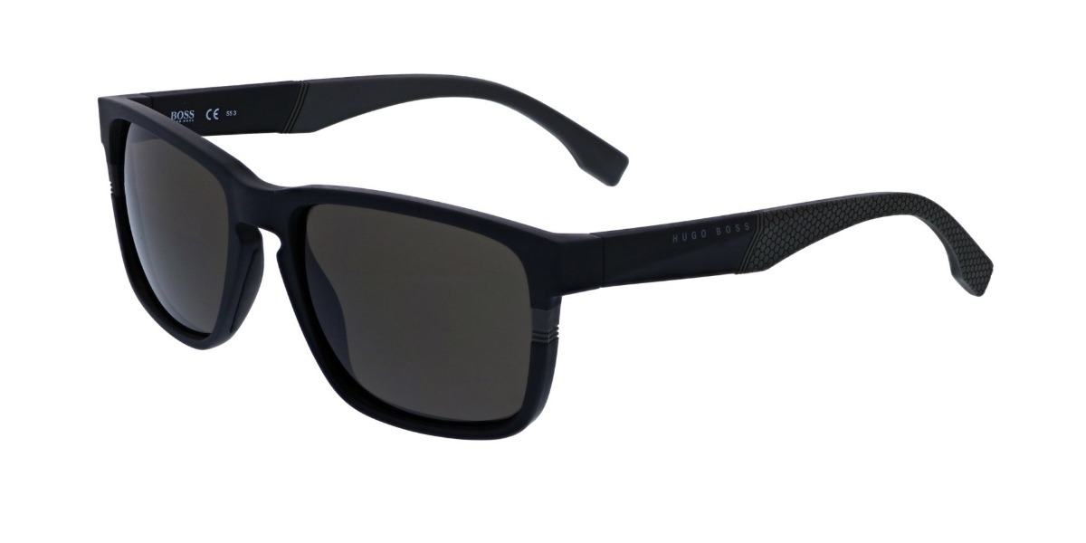 5b1035f24d5c5 óculos de sol masculino hugo boss 0916 s 1x1nr. Carregando zoom.