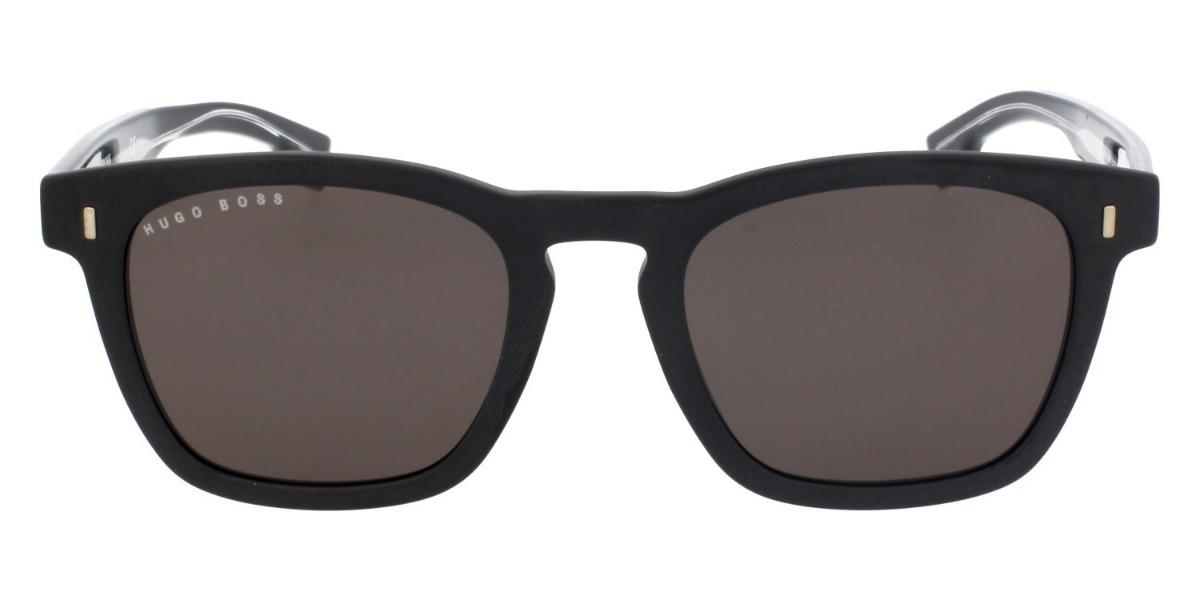 2874788143a2a Óculos De Sol Masculino Hugo Boss 0926 s 003ir - R  738