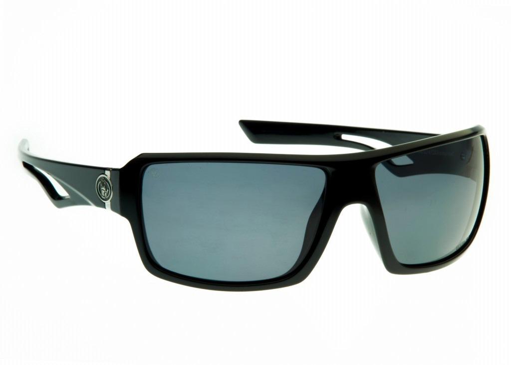 óculos  de sol masculino importado bodygloveteahupoo uva uvb. Carregando  zoom. 6c72afead0