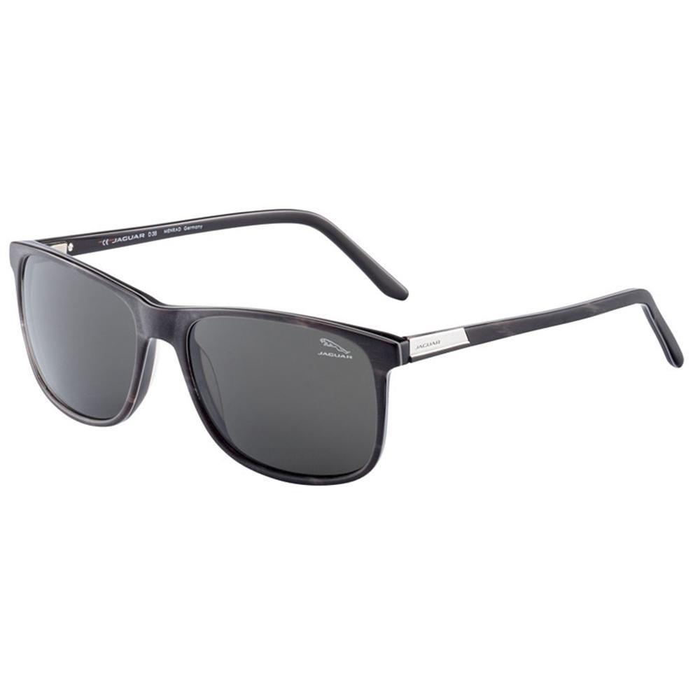 220026805 Óculos De Sol Masculino Jaguar - 7118/4092 - Cinza - R$ 699,90 em ...