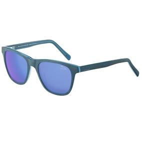 4166c6bdc Oculos Sol Feminino Anita De Chilli Beans - Óculos no Mercado Livre ...