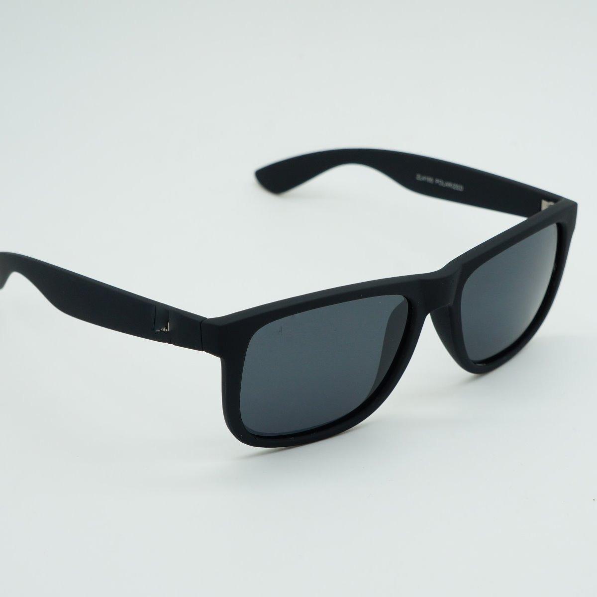 oculos de sol masculino just quadrado preto barato acetato. Carregando zoom. 425301b04a