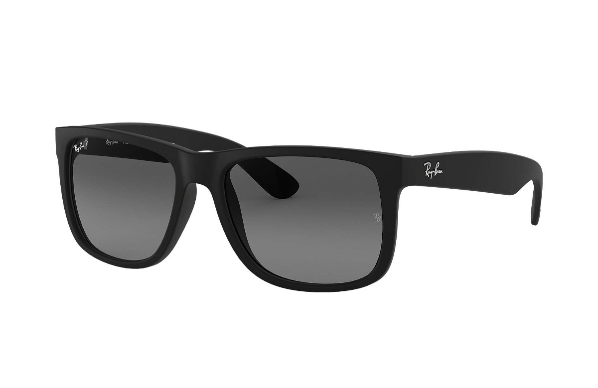059cb5f66 óculos de sol masculino justin acetato polarizado promoção. Carregando zoom.
