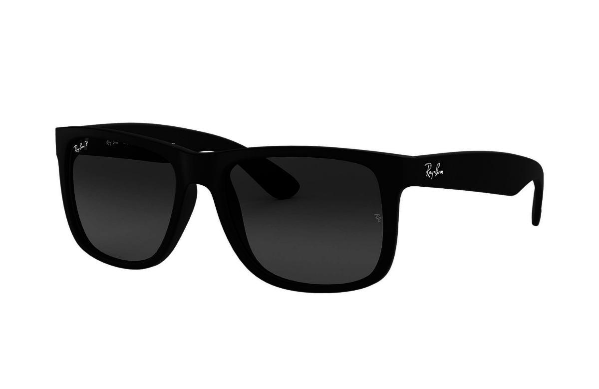 87b2b8a78a238 Óculos De Sol Masculino Justin Polarizado Brindes Promoção - R  40 ...
