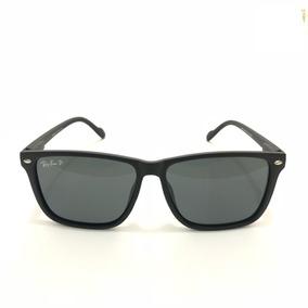 bafa62e68 Uvb Oculos De Sol Wayfarer Uva - Óculos no Mercado Livre Brasil