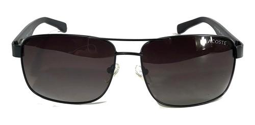 oculos de sol masculino l2796 proteção uv400 lente polarizad