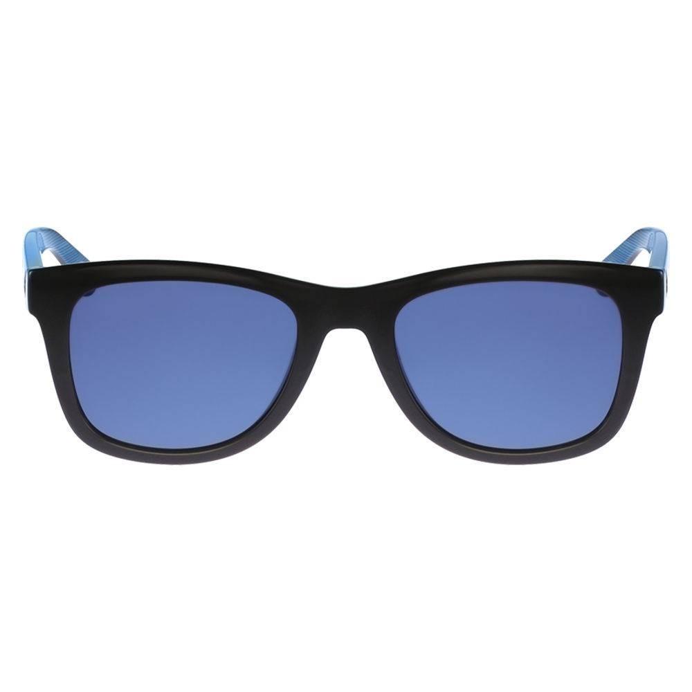 7238f090b7ea9 óculos de sol masculino lacoste l789s 001. Carregando zoom.