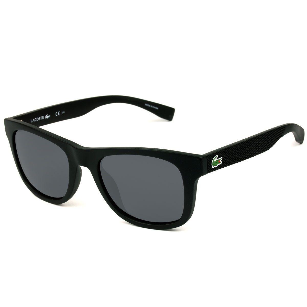 355407b0d5c0c óculos de sol masculino lacoste l790s 001. Carregando zoom.