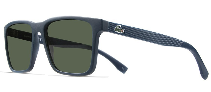 a4129d07a2440 óculos de sol masculino lacoste l872s 421. Carregando zoom.