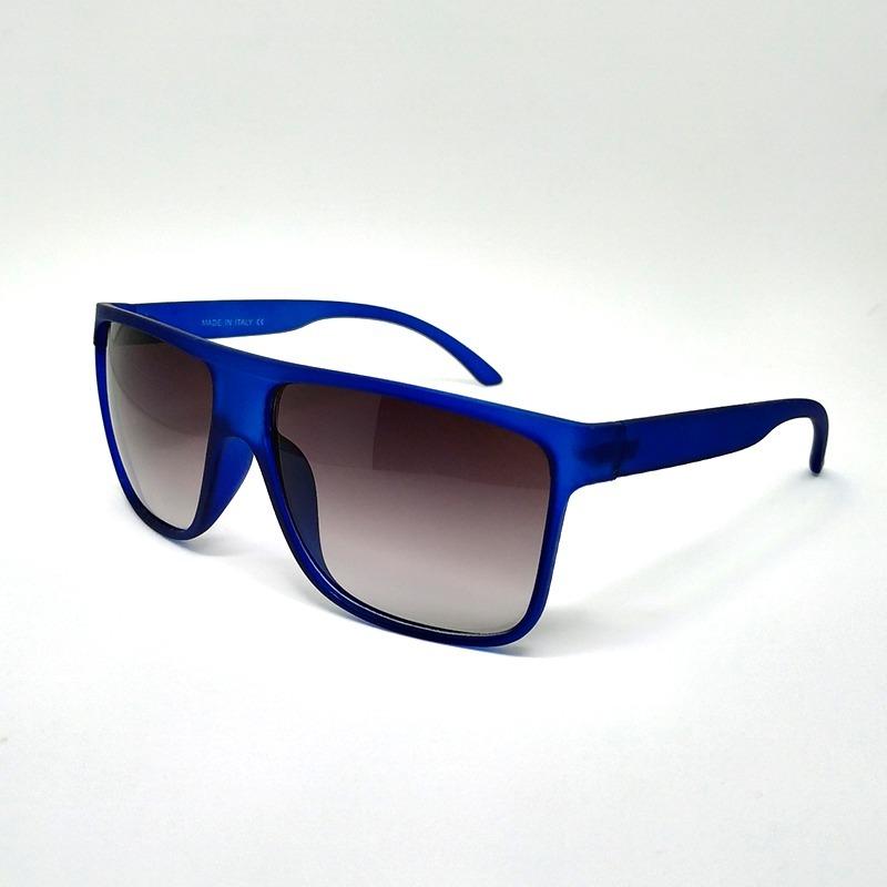 d8a5e7b7de08e Óculos De Sol Masculino Lente Polarizada E Proteção Uv 400 - R  69 ...