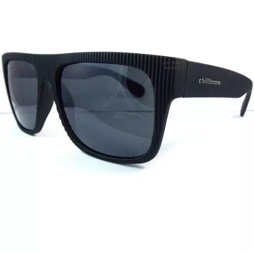 5cda5b0a93804 Óculos De Sol Masculino Lente Polarizada Feminino Unisex - R  79,90 ...