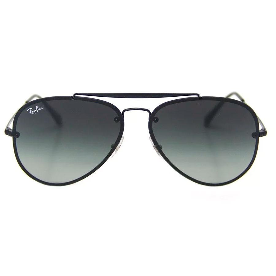 6f1d57d42c11a óculos de sol masculino lente polarizada uva uvb aviador. Carregando zoom.