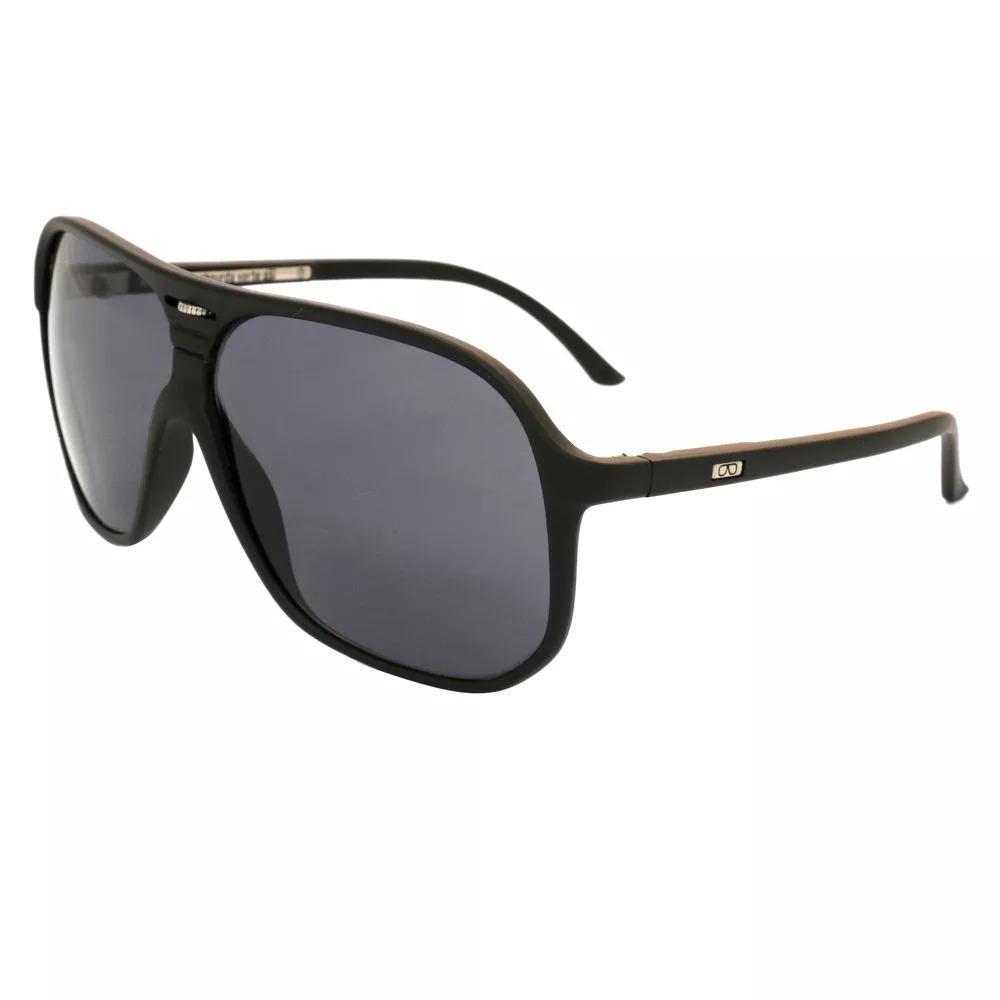 Óculos De Sol Masculino Marca  absurda Liberdade Preto prata - R  90 ... dbef8d435c