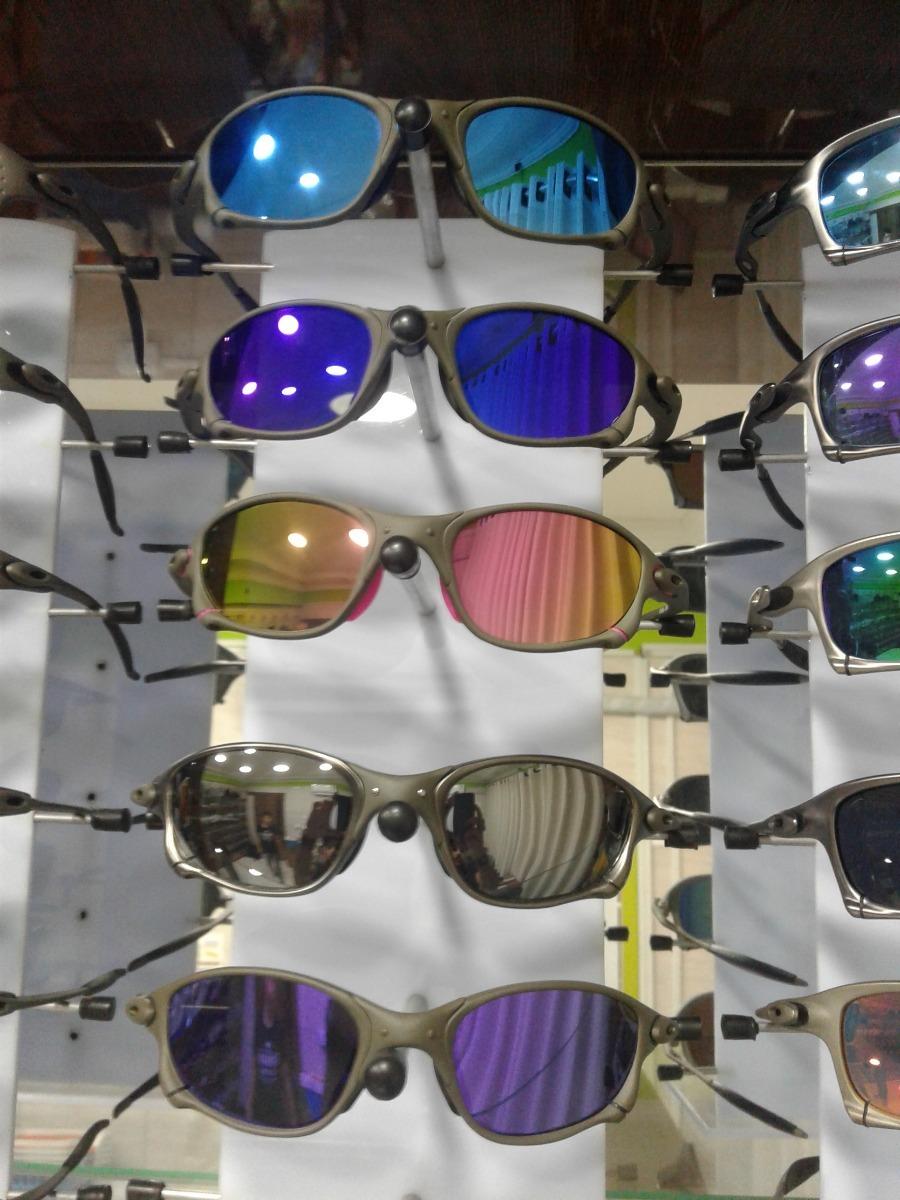 d58fe4f76c7ff óculos de sol masculino metal titanium polarizado uv 400. Carregando zoom.