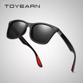 ae2a8dfc9 Óculos Matrix Neo Hacker Uv 400 Lentes Em Acrilico - Óculos no ...