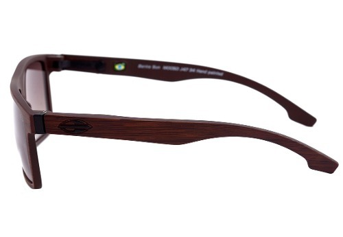 2594a4a9f1a2e Óculos De Sol Masculino - Mormaii Banks Sun M0050 - Origina - R  262 ...