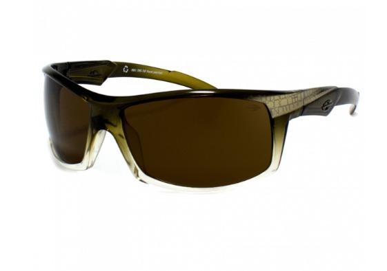 2eb7458aa5f13 Óculos De Sol Masculino Mormaii Fenix Neocycle  24 - R  209