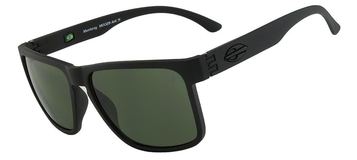 37be06c514168 óculos de sol masculino mormaii monterey m0029 - original. Carregando zoom.