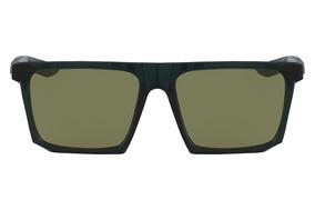 80d09690c De Sol Nike - Óculos no Mercado Livre Brasil