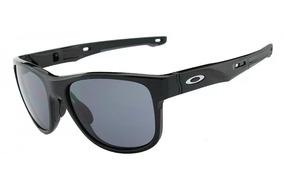 5dde5593c Oakley Crossrange De Sol - Óculos no Mercado Livre Brasil