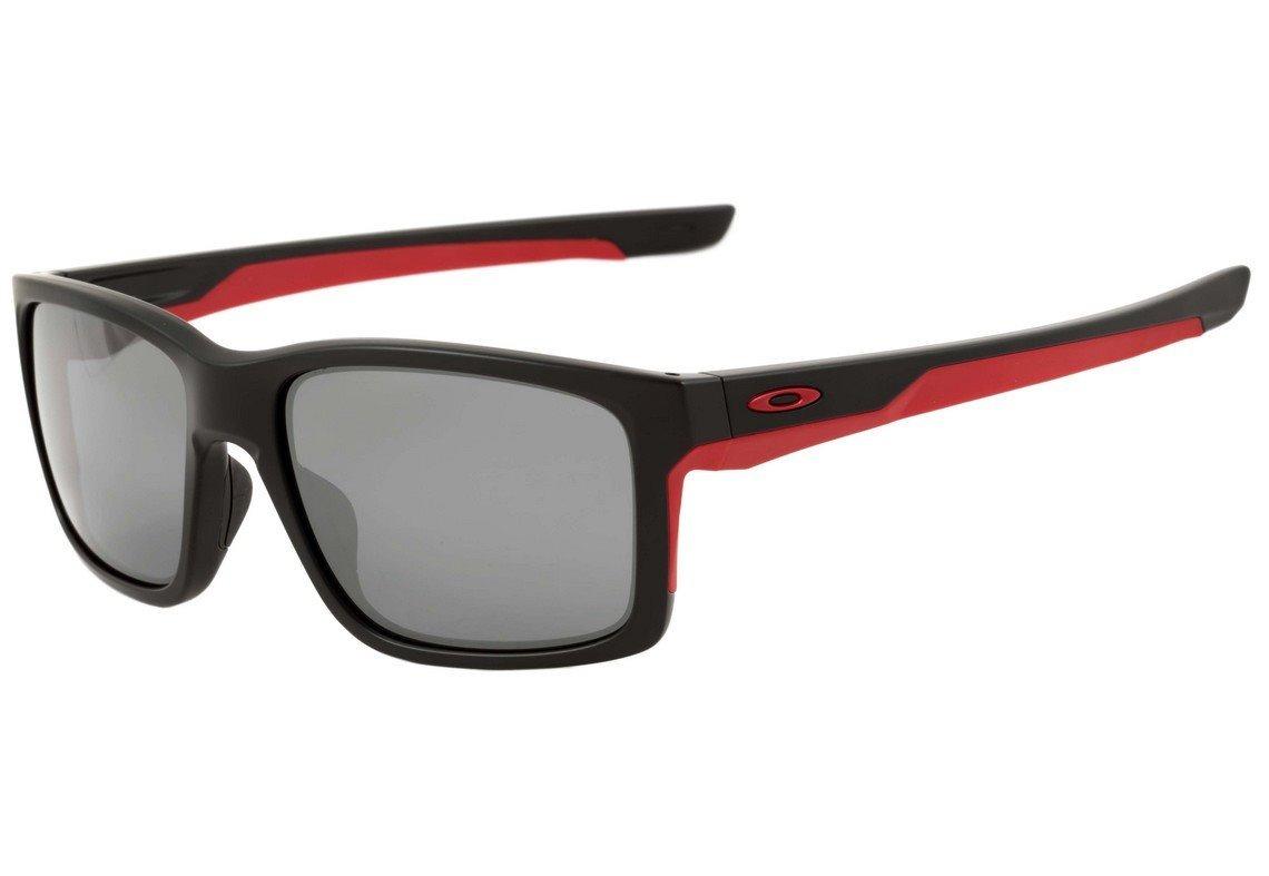 óculos de sol masculino oakley mainlink oo9264 12 - original. Carregando  zoom. 8d5d45da99