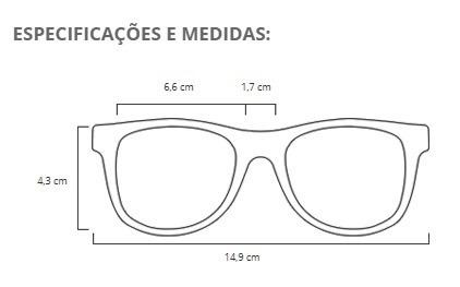 504d5b48806f6 Óculos De Sol Masculino Oakley Oo9380 Double Edge- Original - R  499 ...