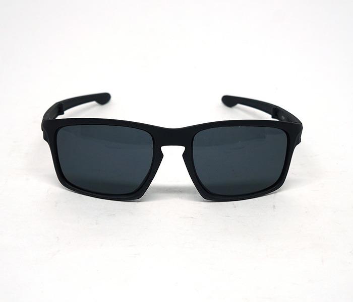Óculos De Sol Masculino Oakley Preto - R  69 1f268ef6e19b5