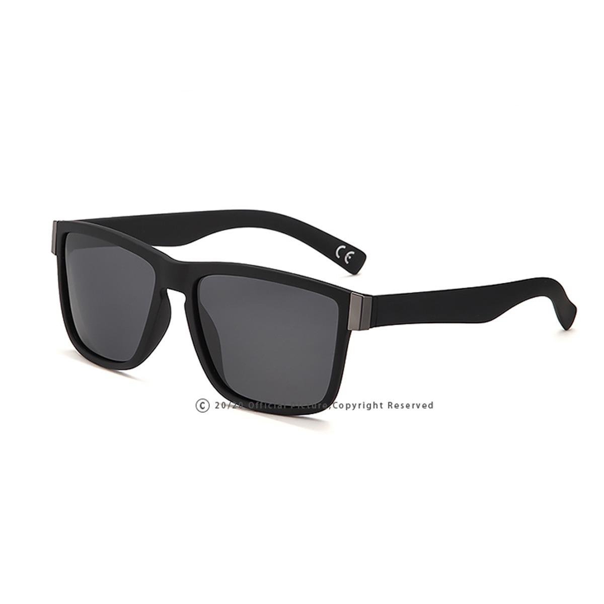 10adc4549 óculos de sol masculino oculos sol feminino original 2020. Carregando zoom.