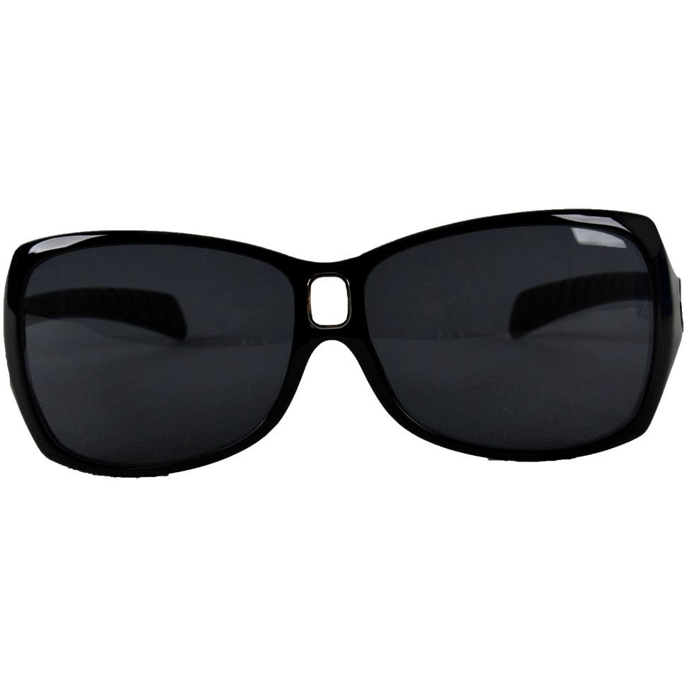 oculos de sol masculino original adidas preto made inaustria. Carregando  zoom. 732466d842