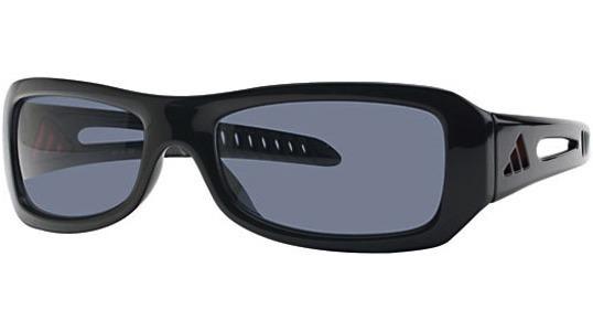 Oculos De Sol Masculino Original adidas Preto Polarizada Nov - R ... bb812d61ec