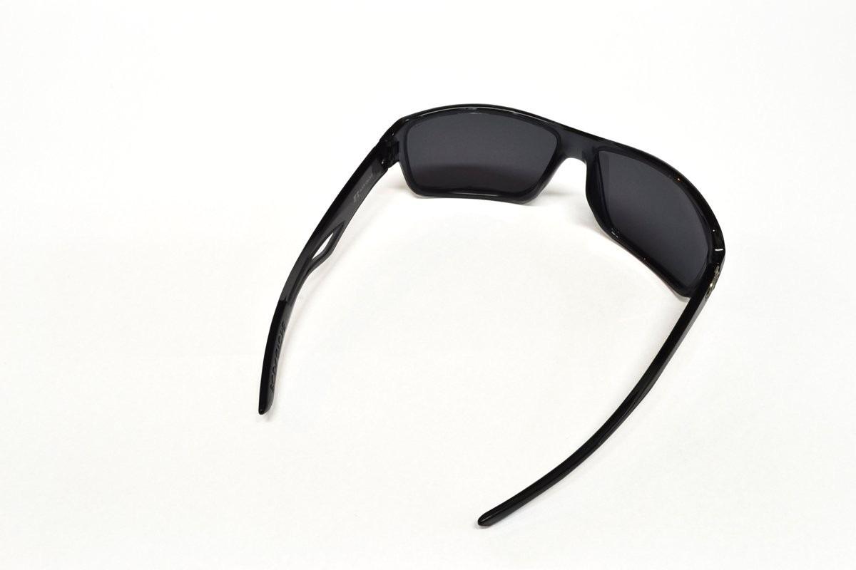 óculos de sol masculino original body glove teahupoo uva uvb. Carregando  zoom. f482901187