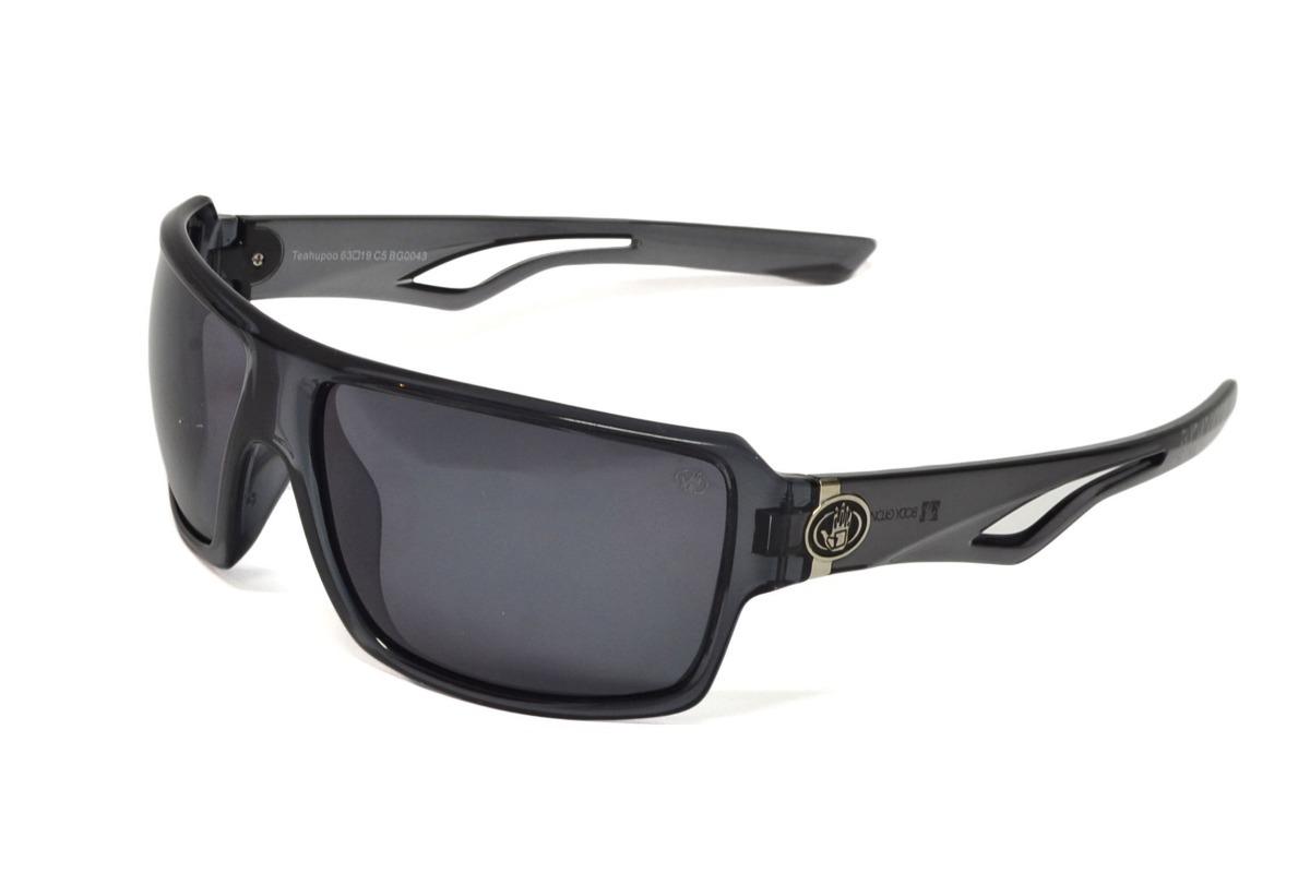 2bc7c3dc48438 óculos de sol masculino original body glove teahupoo uva uvb. Carregando  zoom.