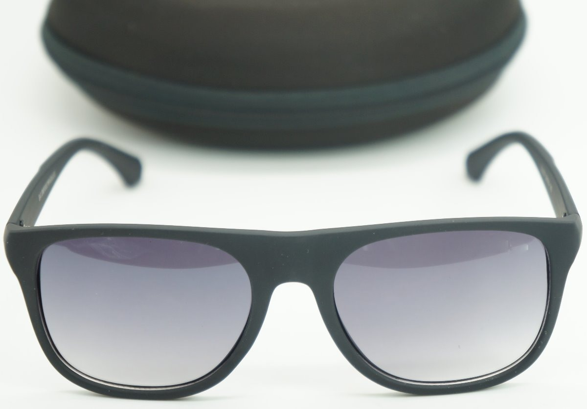 oculos de sol masculino original quadrado emporio barato. Carregando zoom. ef58892392