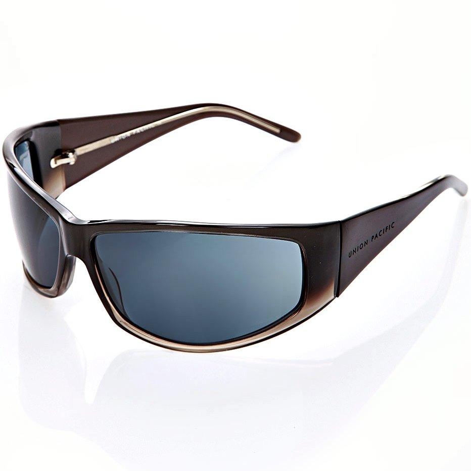 1e3e96096 óculos de sol masculino original union pacific máscara verde. Carregando  zoom.