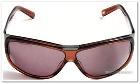 9d5358658 Óculos De Sol Union Pacific - Óculos no Mercado Livre Brasil